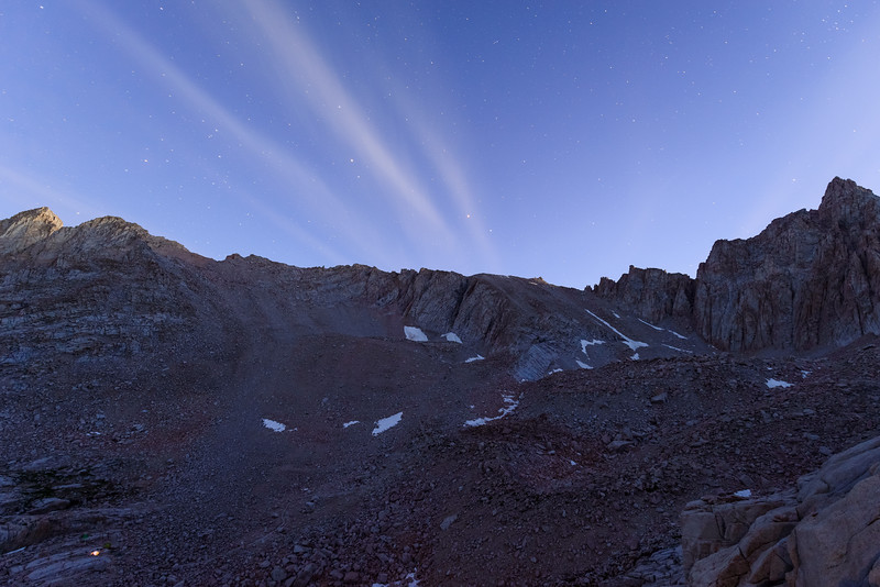 170-mt-whitney-astro-landscape-star-trail-adventure-backpacking.jpg