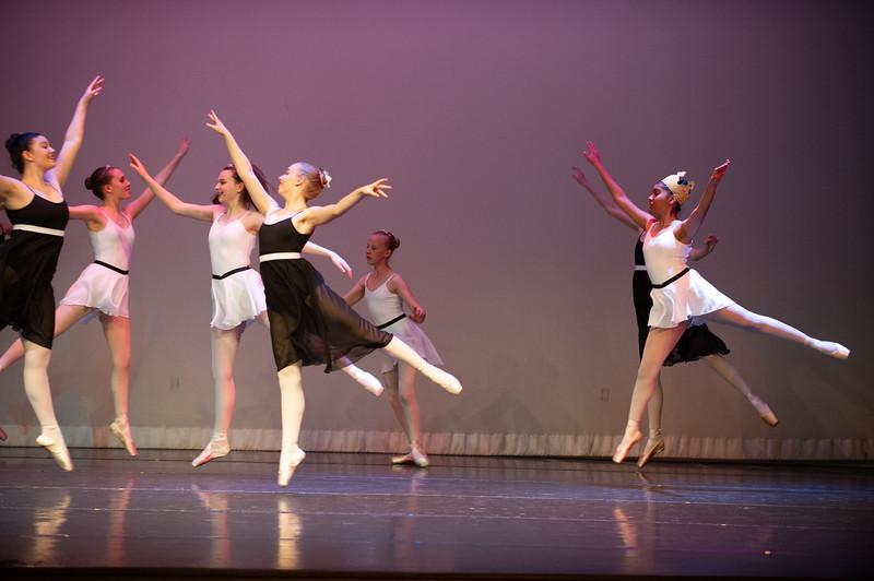 BalletETC-5225.jpg
