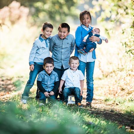 Familie-Ghekiere&vanDalen