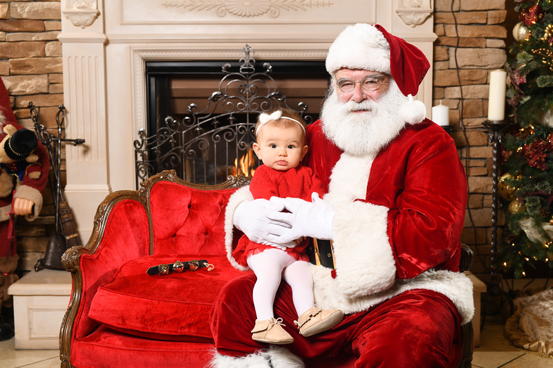Santa2018.TylerBoye.-212.jpg