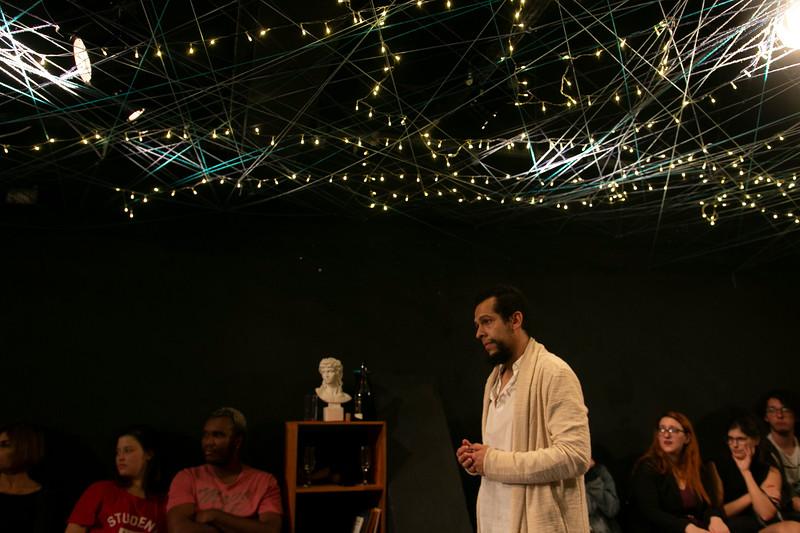 Allan Bravos - Fotografia de Teatro - Indac - Por um breve momento-1290.jpg