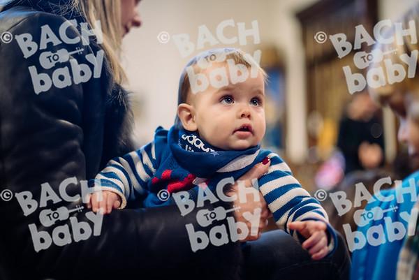 © Bach to Baby 2017_Alejandro Tamagno_Docklands_2018-01-19 021.jpg