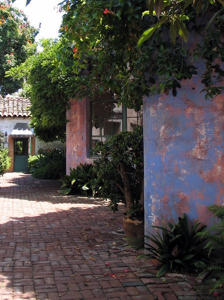 Santa Barbara (3).jpg