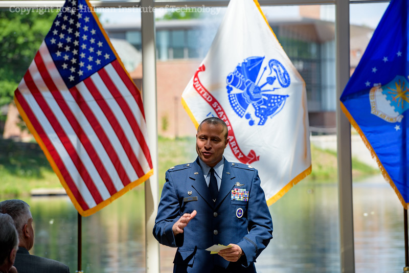 RHIT_ROTC_Commissioning_May_2018-16100.jpg