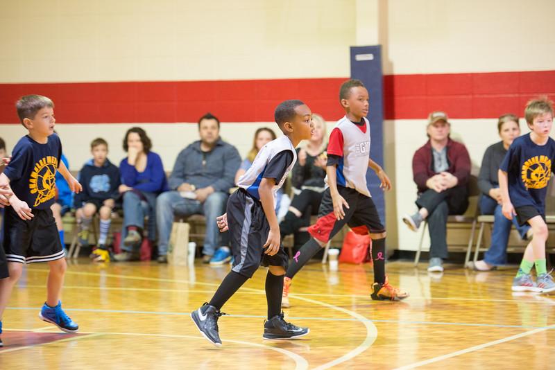 Warrior Basketball vs Chamblee UMC (13 of 27).jpg