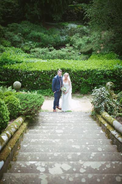 Laura-Greg-Wedding-May 28, 2016_50A1126.jpg