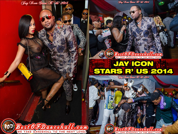 3-29-2014-QUEENS-Jay Icon Stars R Us 2014