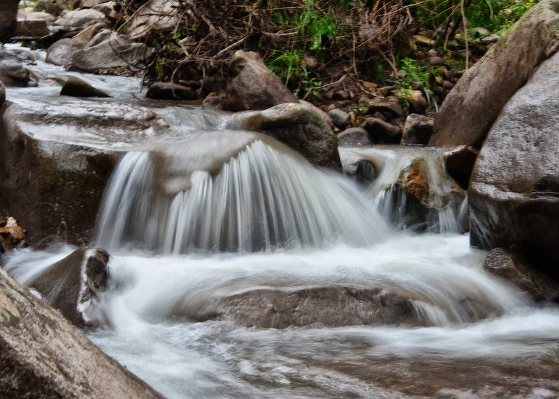 NEA_6944-7x5-Waterfall.jpg
