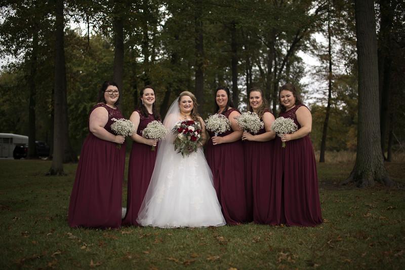 Amanda & Tyler Wedding 0130.jpg