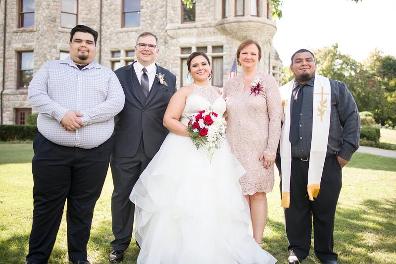 Marissa & Kyle Wedding (328).jpg