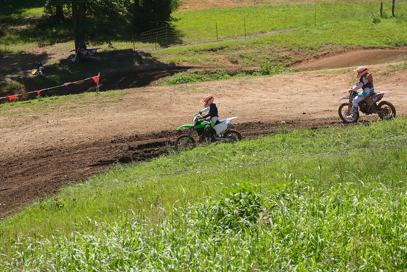 FCA Motocross camp 20170880day2.JPG