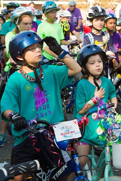PMC Lexington Kids Ride 2015 75_.jpg