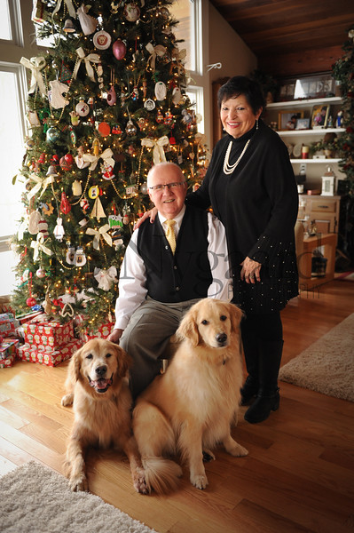 12-29-17 Tom and Marlyn Edwards with dogs Max and Gracie-3.jpg