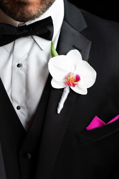 CharlieandCasandra_Wedding-184.jpg