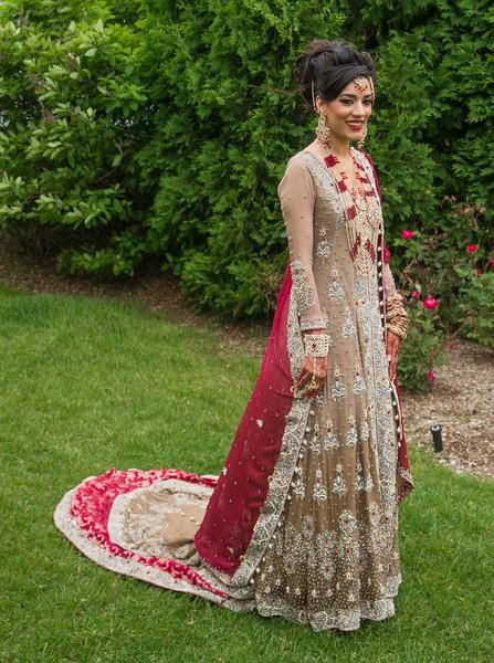 UPW_HAQ-WEDDING_20150607-87.jpg