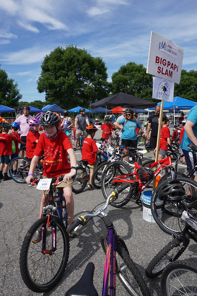 PMC Kids Ride Bedford 2018 - For PMC 48_.jpg