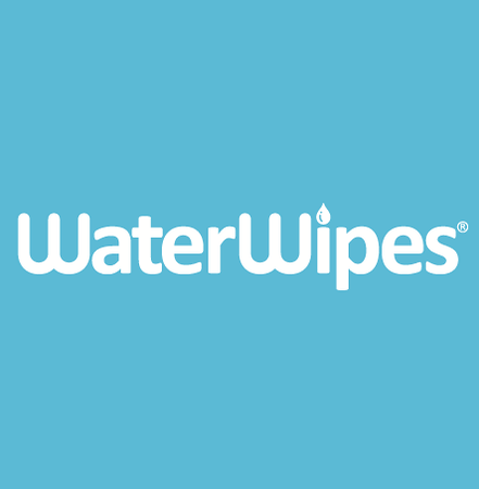 waterwipes-white-logo.png