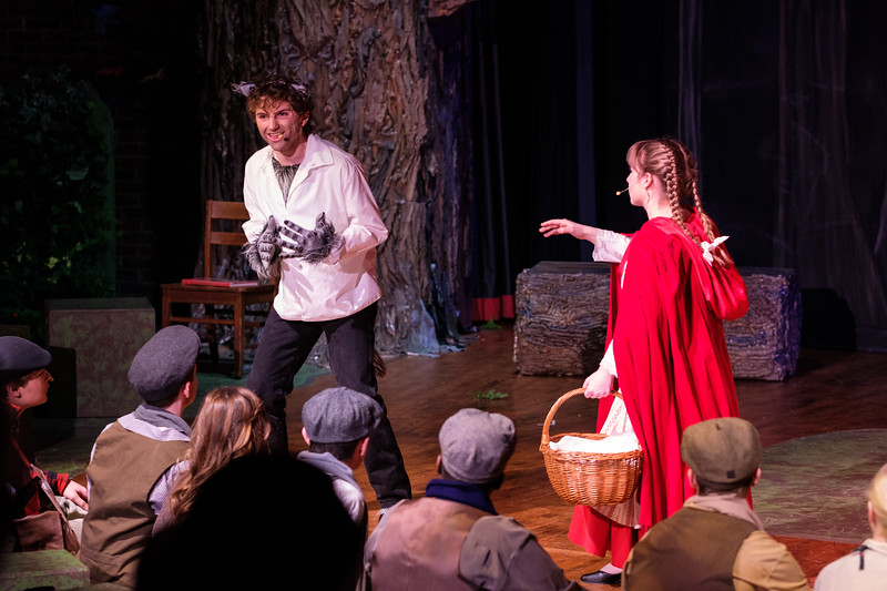 2018-03 Into the Woods Performance 1106.jpg