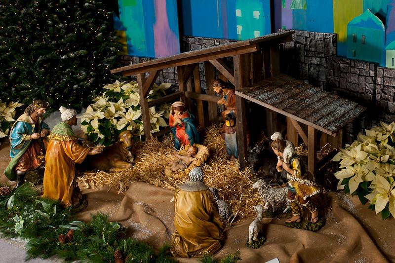 20140109 ABVM Nativity-7519.jpg