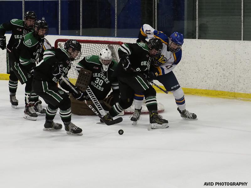 Okotoks Bowmark Oilers AAA Dec14 (61).jpg