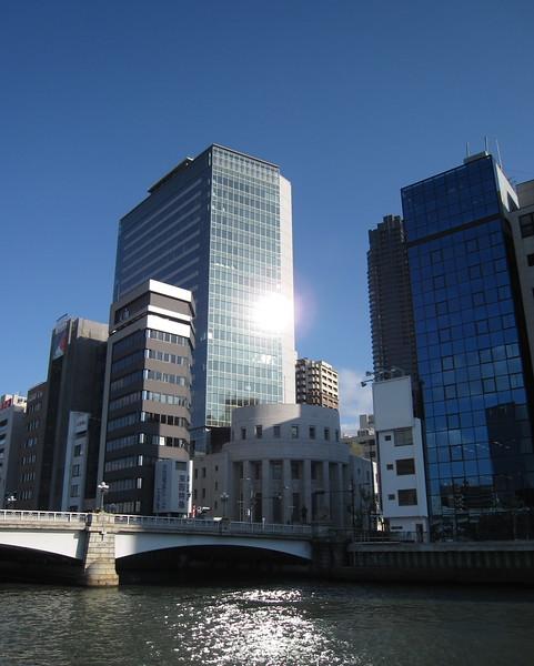 26-Japan10_2680.JPG