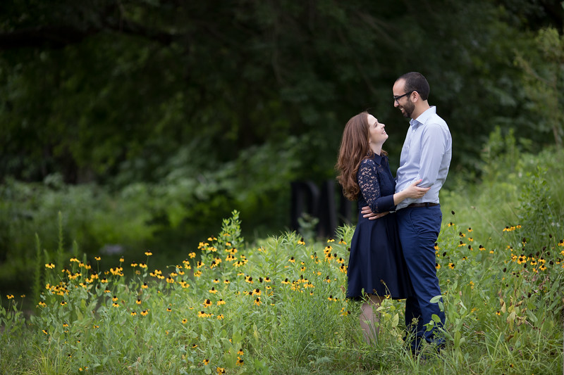 Houston Engagement Photography ~ Sheila and Luis-1233.jpg