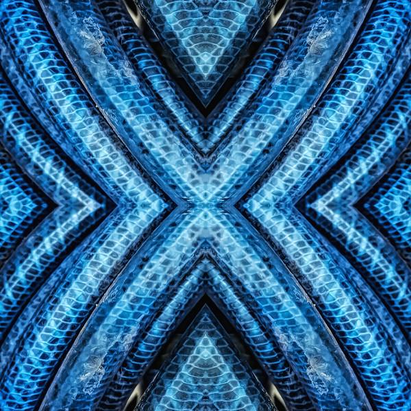Mirror16-0016 16x16.jpg