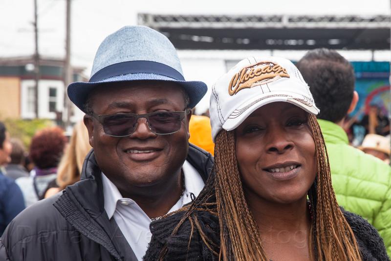 150524 SF Carnaval -104.jpg