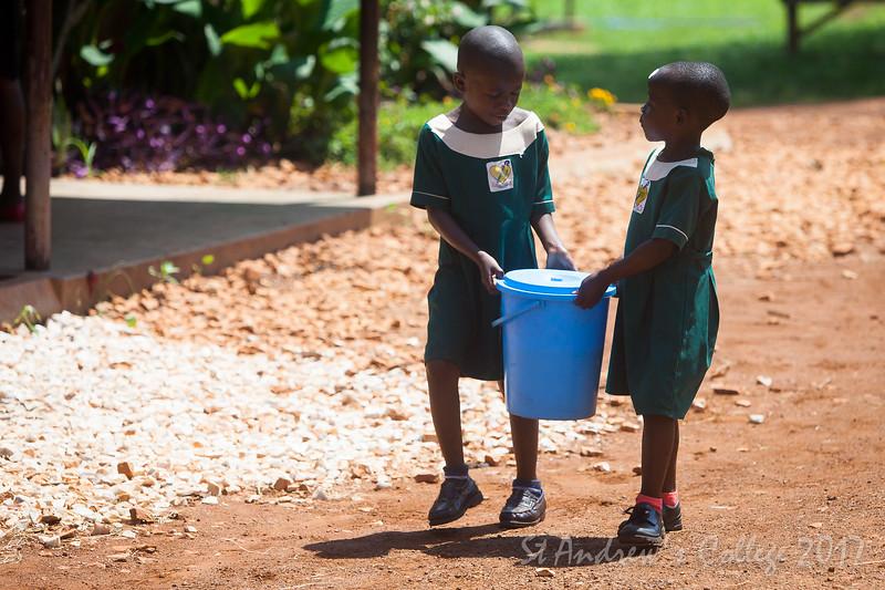 Uganda 17 (130 of 359).jpg