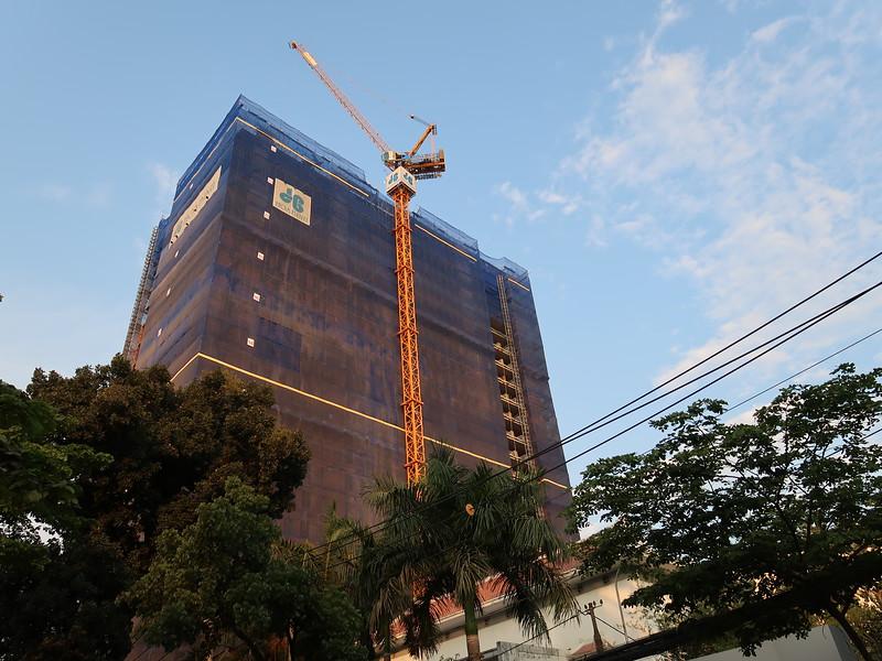 IMG_3563-lim-tower-3.JPG