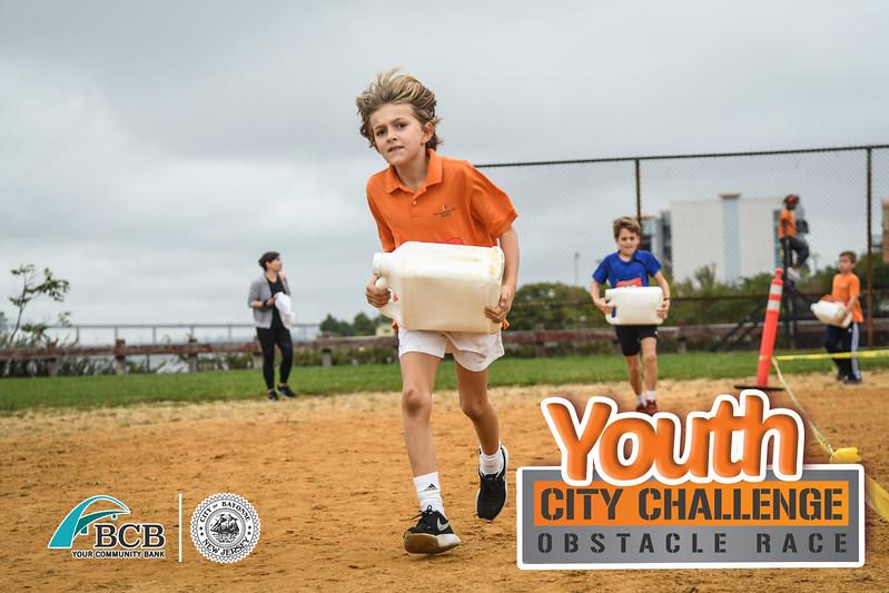 YouthCityChallenge2017-1442.jpg
