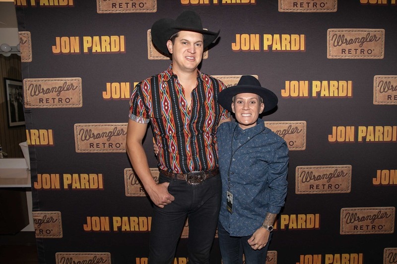472-jon-pardi_ryman_night2_10_02_19.jpg