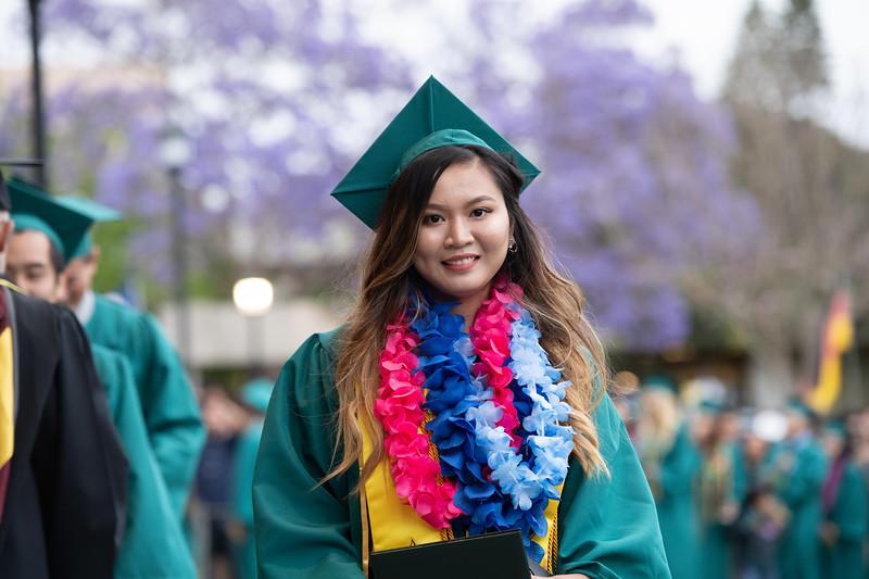 Graduation-2018-2978.jpg