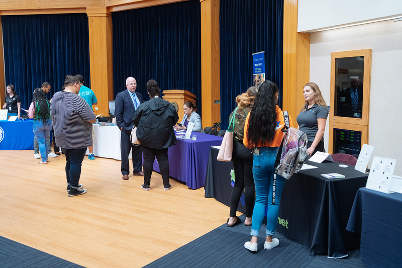 20191010_Multicultural Career Connection-2114.jpg
