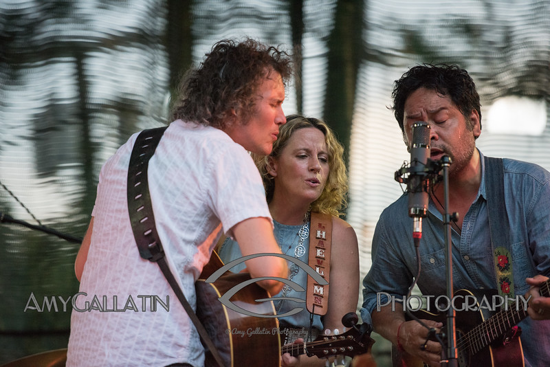Amy Helm 2015-08-02