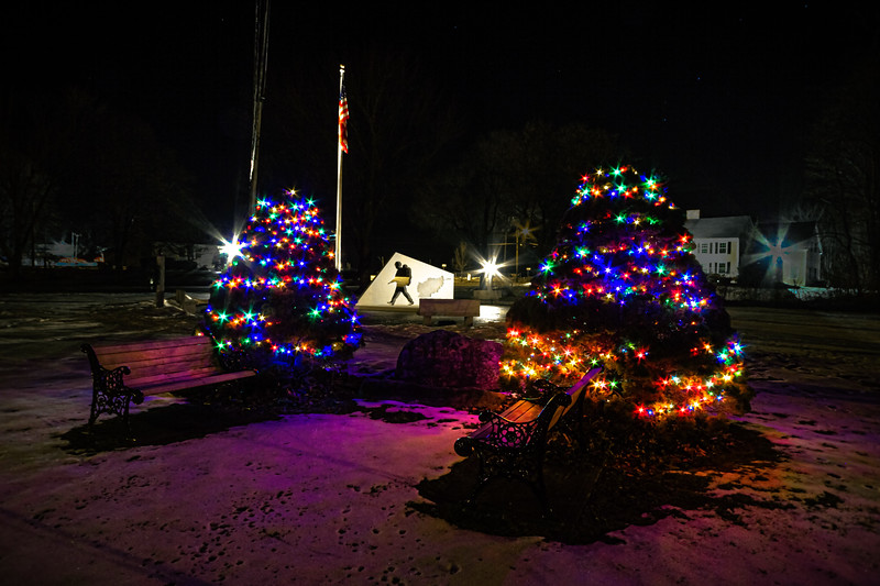 Pepperell Christmas Eve.jpg