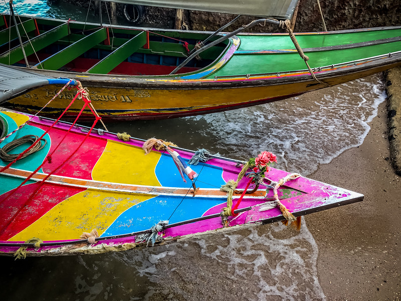 Thailand-360.jpg