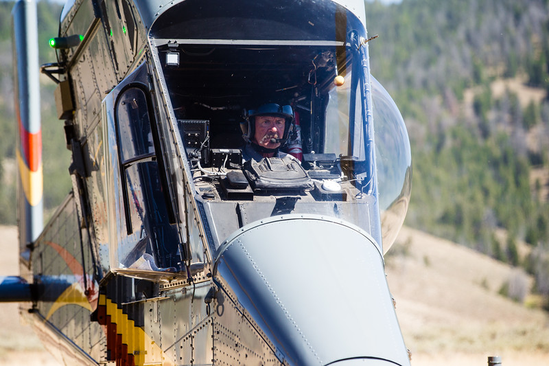 Aug 29 KMax Helicopters-8.jpg
