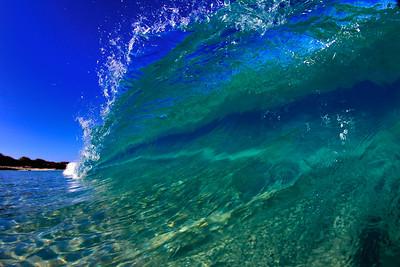 Don Surf