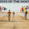 2016 10 09 Cross of the North