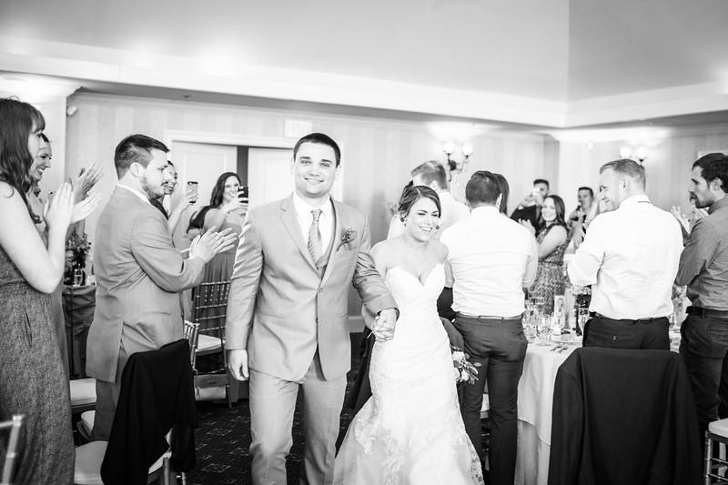 carli and jack wedding-631.jpg