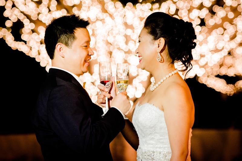 Bora-Thawdar-wedding-jabezphotography-2906.jpg