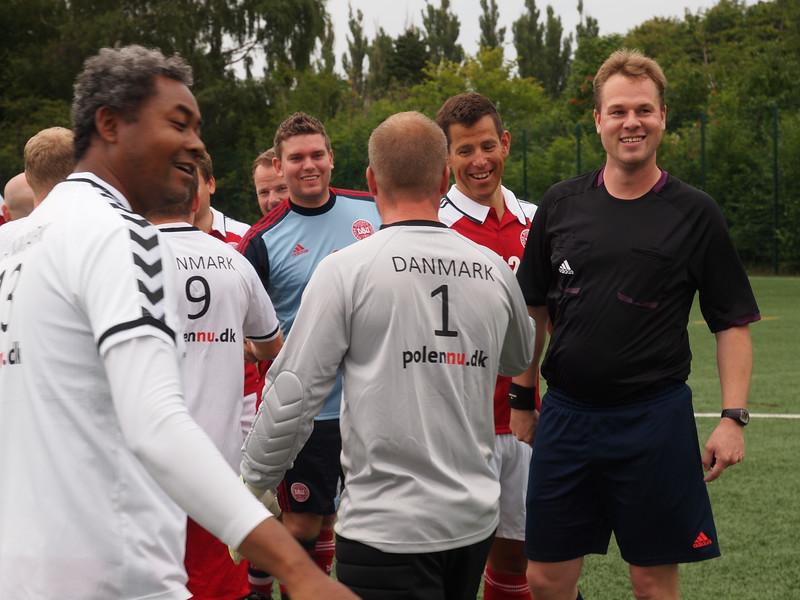 Pressen mod DBU fodbold. Photo- Martin Bager (47 of 243).JPG