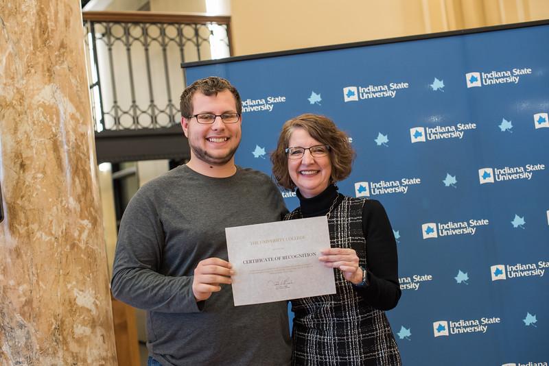 April 10, 2018University College - Student Recognition DSC_1878.jpg