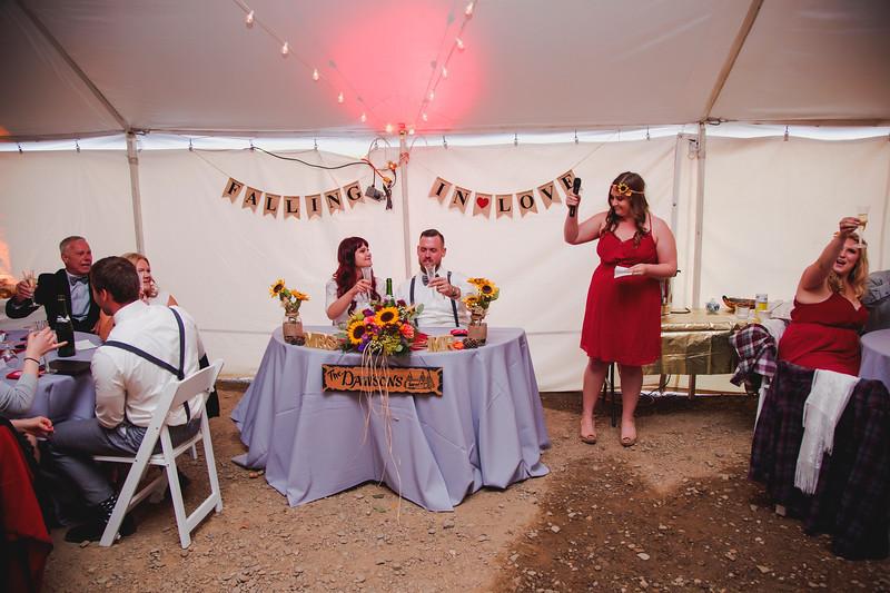 WEDDING_COLOR (448).jpg