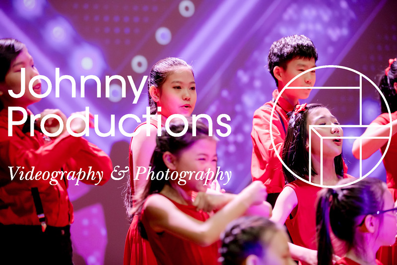0149_day 1_SC junior A+B_red show 2019_johnnyproductions.jpg