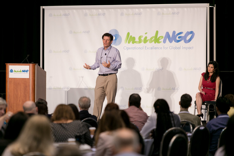 InsideNGO 2015 Annual Conference-8564.jpg