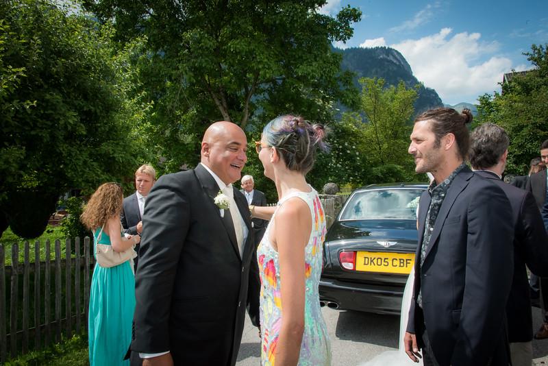 wedding_lizzy-patrick-251.jpg