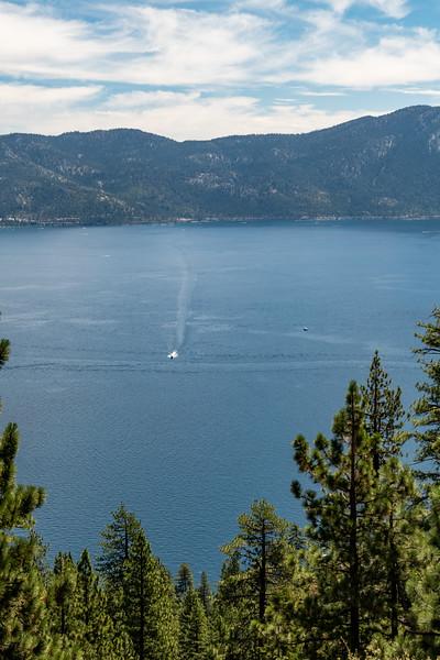 Lake Tahoe (18 of 164).jpg