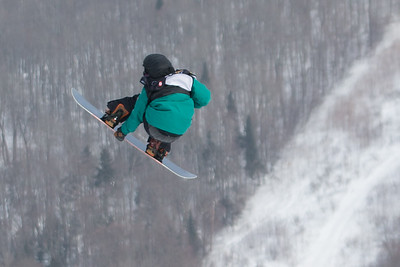 20150221 Slopestyle World Cup, Final